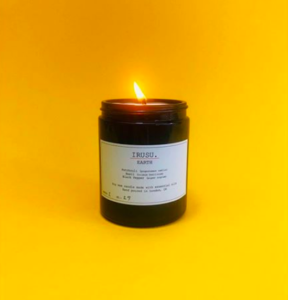 Affordable Scented Candles That Still Look Chic Af